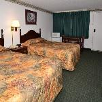 Photo of Econo Lodge Miles City