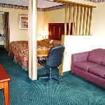 Photo of Motel 6 Tyler