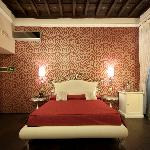 Foto de Locanda del Sole Luxury Suite Rome