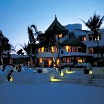 ‪Maroma Resort and Spa by Orient-Express‬