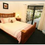 We have 3 Cottages in Mildura