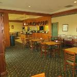 Country Inns & Suites BWI Airport照片