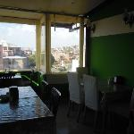 Photo of City Guesthouse Istanbul