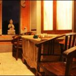 Photo de Teba House Ubud Guest House