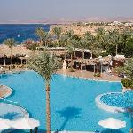 Photo of Iberotel Club Fanara & Residence Sharm El-Sheikh