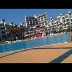 Aqualand Hotel & Resort Foto