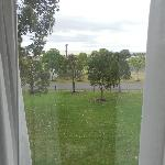  view from window room 3