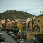 Photo of Albergo La Conchiglia