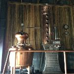 Spring44 Distilling