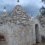  Trulli