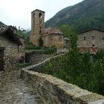  Beget