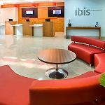 Ibis Rio de Janeiro Copacabana