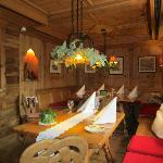 Photo of Romantik Hotel & Restaurant Hirsch