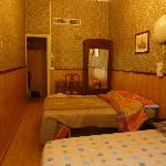 Photo of Pension Villanueva Barcelona