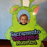 Sacramento Children's Museum