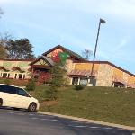  Chilis Linthicum