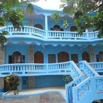 Photo of Cotton Tree Place Negril