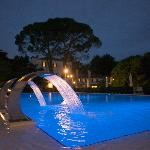 Park Hotel Villa Giustinian