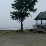 Photo of Hobuck Beach Resort Neah Bay
