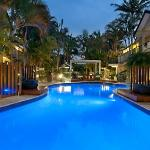 Outrigger Bay Apartmentsの写真