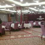 Eden International Hotel의 사진