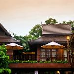 Baan Tawan Pai Boutique Guesthouse