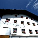 Boutique Hotel Steinerwirt 1493 in Zell am See