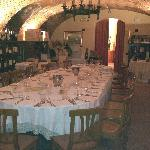 Locanda del Boscogrande