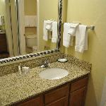 Foto Residence Inn Fort Collins