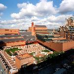 British Library