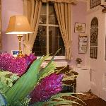 Chester Brooklands Bed and Breakfast Foto