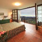  Albergo 3 stelle