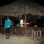 Dhow Beach Village Foto