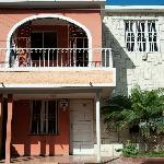 Photo of Hostal Jose y Kirenia Trinidad