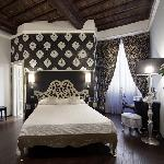 Locanda del Sole Luxury Suite Rome