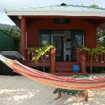 Bella Beach Bungalows Foto