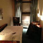 Photo of BEST WESTERN Hotell Savoy