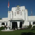 Cirebon Town Hall