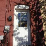 Photo of New York Bed And Breakfast Newark