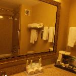 Foto de Holiday Inn Express Peachtree Corners/Norcross