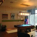 Aloft Mount Laurel Foto
