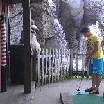  putt putt