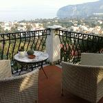 Foto M Suites Sorrento