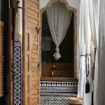 Riad Dar Mayssane