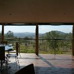 Boonah Valley Motel의 사진