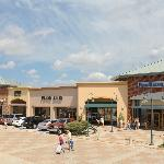 Allen Premium Outlets