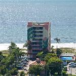 Photo of Casa Playa Resort Fort Myers Beach