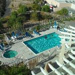 Φωτογραφία: BEST WESTERN PLUS Lake Elsinore Inn & Suites