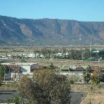 صورة فوتوغرافية لـ ‪BEST WESTERN PLUS Lake Elsinore Inn & Suites‬