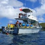Sunchaser Scuba Ltd.